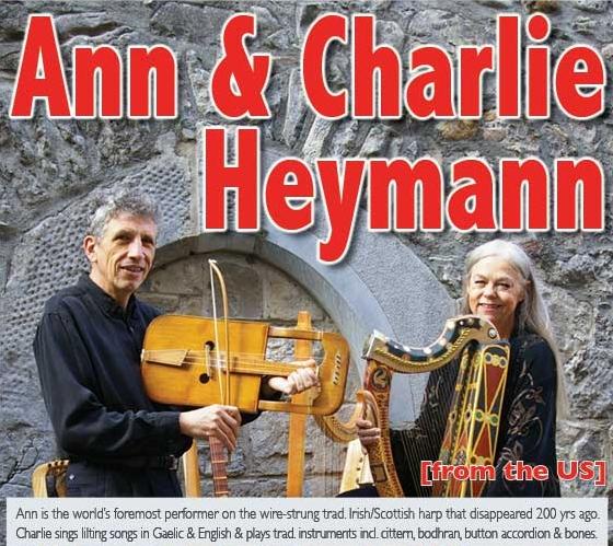 Ann_&_Charlie_Heymann_Poster