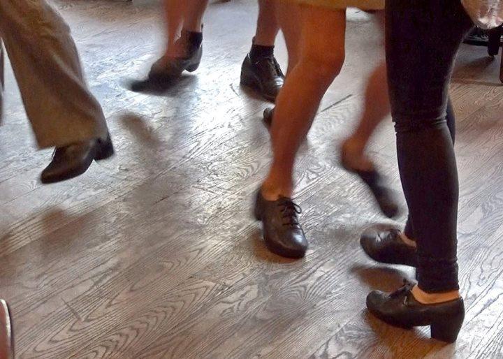 eliza-beth-dancing-feet-resize