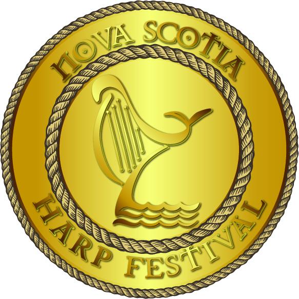 Nova Scotia Harp Festival 2020