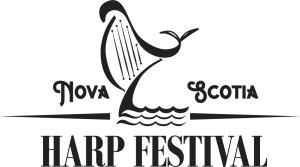 Nova Scotia Harp Festival