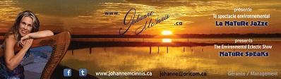 Johanne McInnis